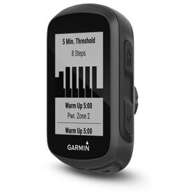 Garmin Edge 130 Plus Kit Vtt
